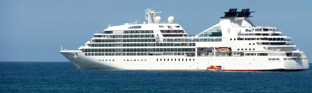 Pour vos escales hendaye ou st jean de luz taxi et transport de groupes - Biarritz to st jean pied de port transport ...